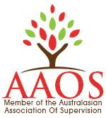AAOS_Member_Logo_150
